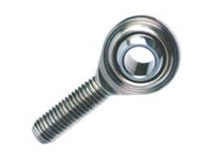 SI14P/K SA14P/K bearing