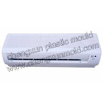 air condition mould/air conditioning mold/home appliance mould/Wall Air-Conditioner Mould/auto air c