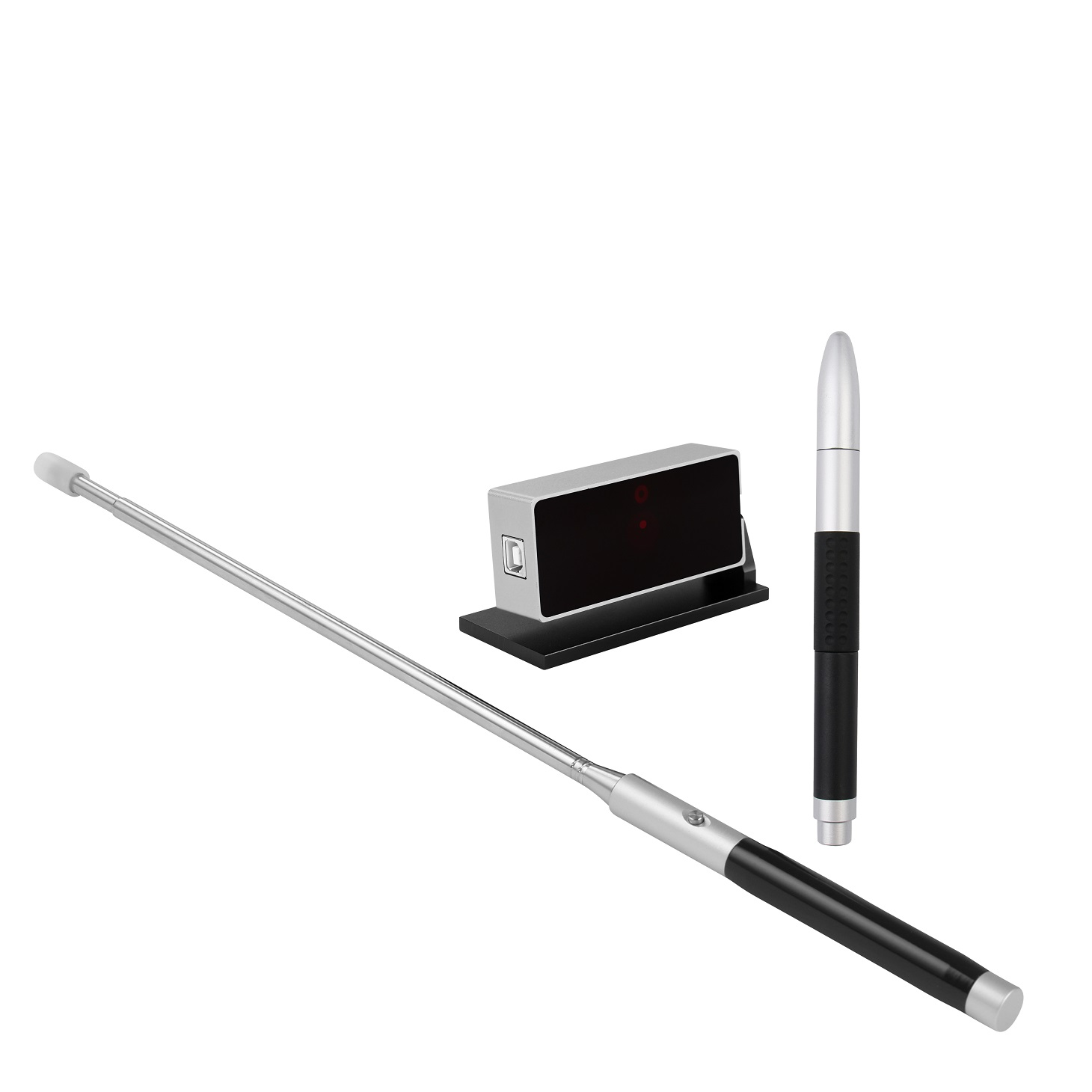OEM & ODM writing dry erase board magnetic whiteboard for school supplier