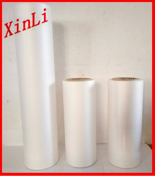 XinLi Scuff Resistance Film Anti scratch film