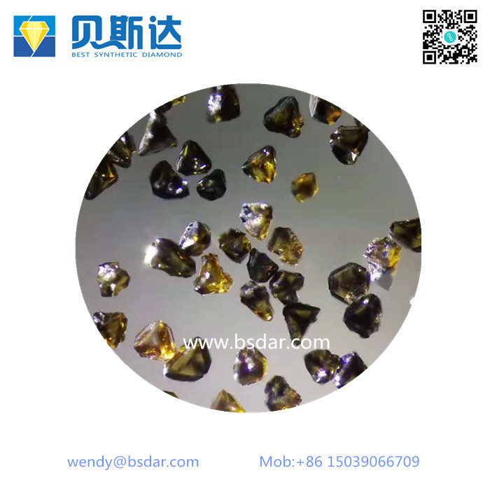 synthetic CBN powder for grinding