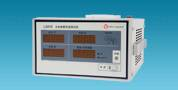 LS616S Fast Photo-Electric Tester