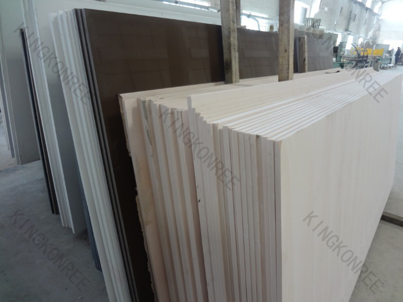 artificial quartz stone price