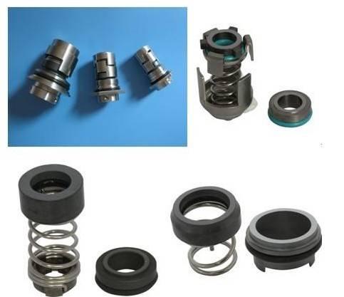 Water Pump Seal/Industrial Pump Seal/Pump Seal