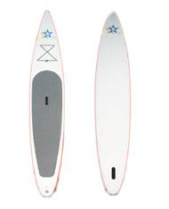 Top surfing board Inflatable Stand up paddle board,Yoga Board