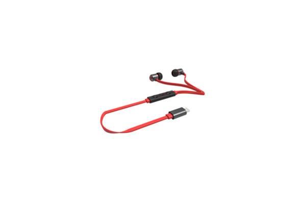MFI lightning earphone for iphone