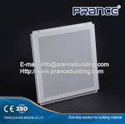 Environmental waterproof ceiling material