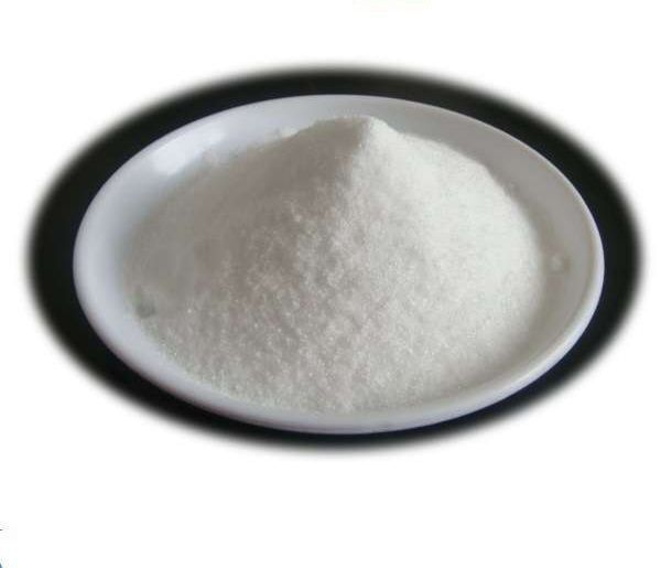 Online Sale Nootropic API aniracetam nefiracetam 77191-36-7 For Health Medical