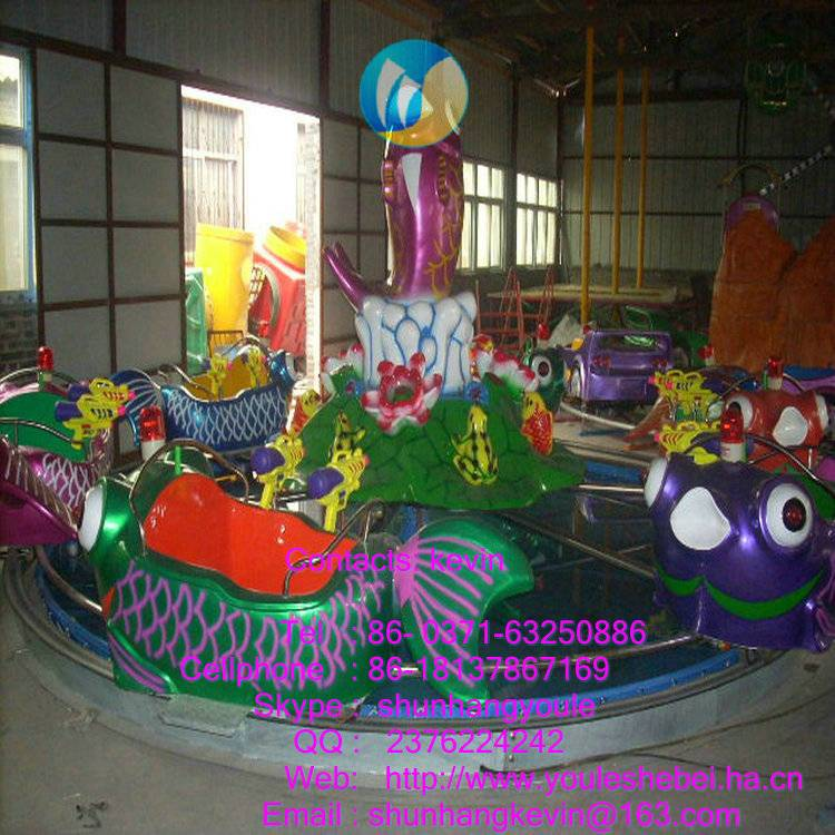 mini lovely kidds rides made in china