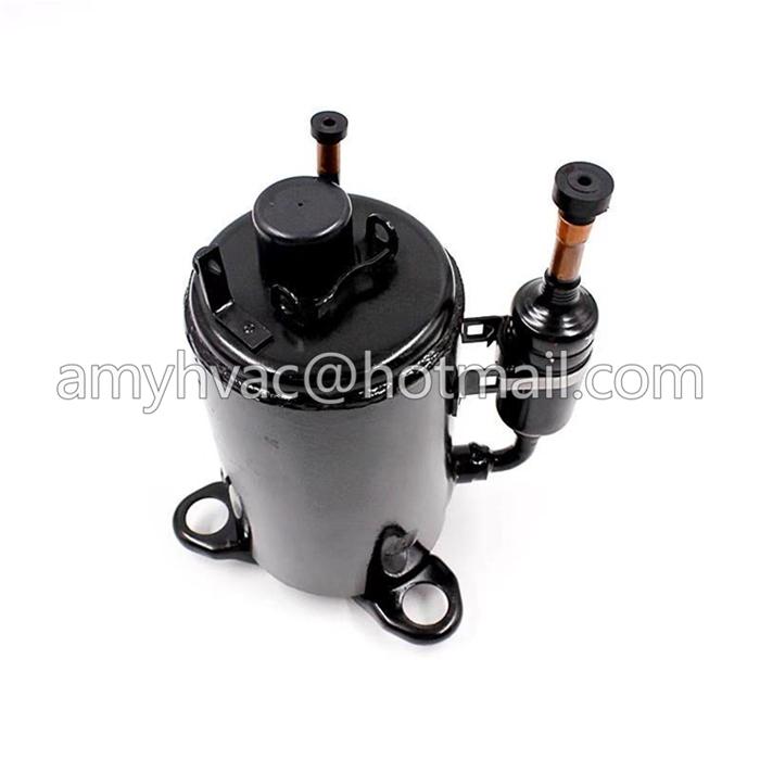 r290 9000btu rotativo ac compressors