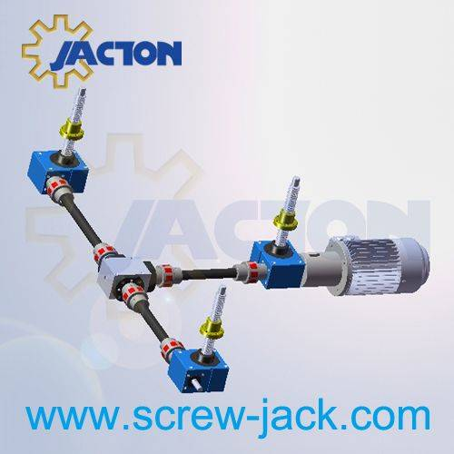 motorized worm gear screw lift table,locking lift table manufacturers and suppliers