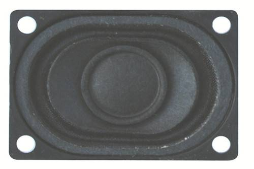 LS2840N-1  computer speaker/ television speaker