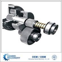 Helical Gear Reducer Mining Reducer