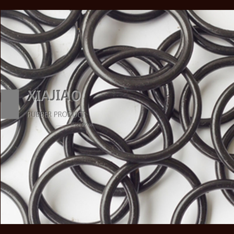 rubber sealing o-ring