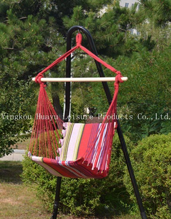 Hammock  chair HY-B2001