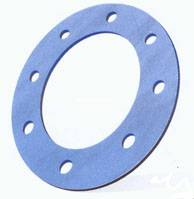 Synthetic Fiber Rubber Gasket