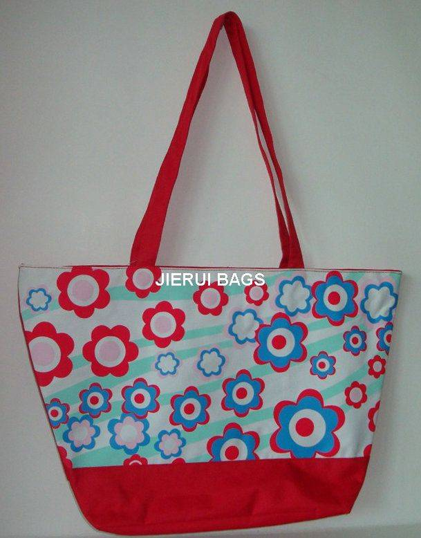 shopping,beach bag