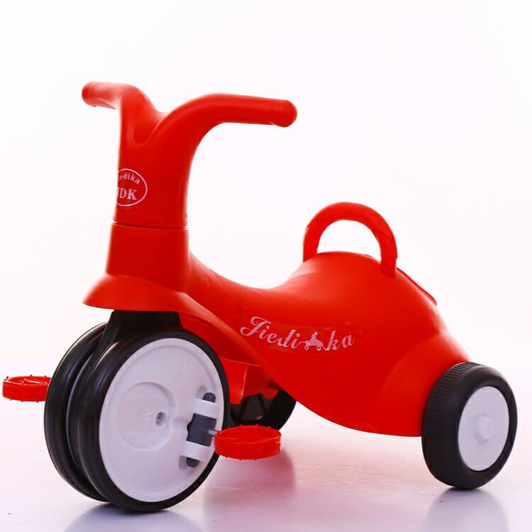 Wholesale China baby tricycle/ high quality kid bike /children tricycle made in china