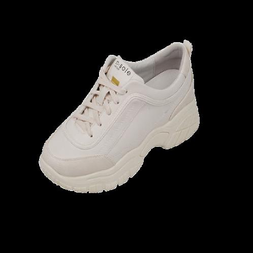 N.SOLE Women's Sneakers