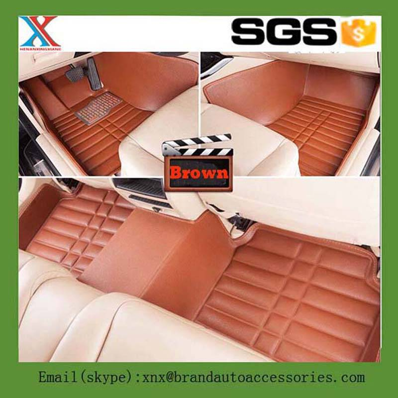 best price carpet floor mat special car mats right hand drive coil car floor mats