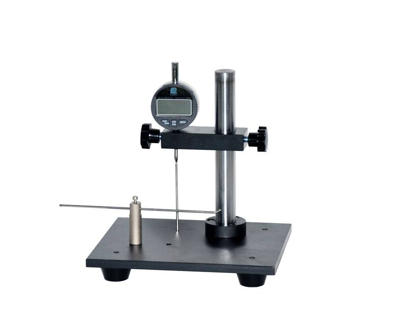 Wall Thickness Tester