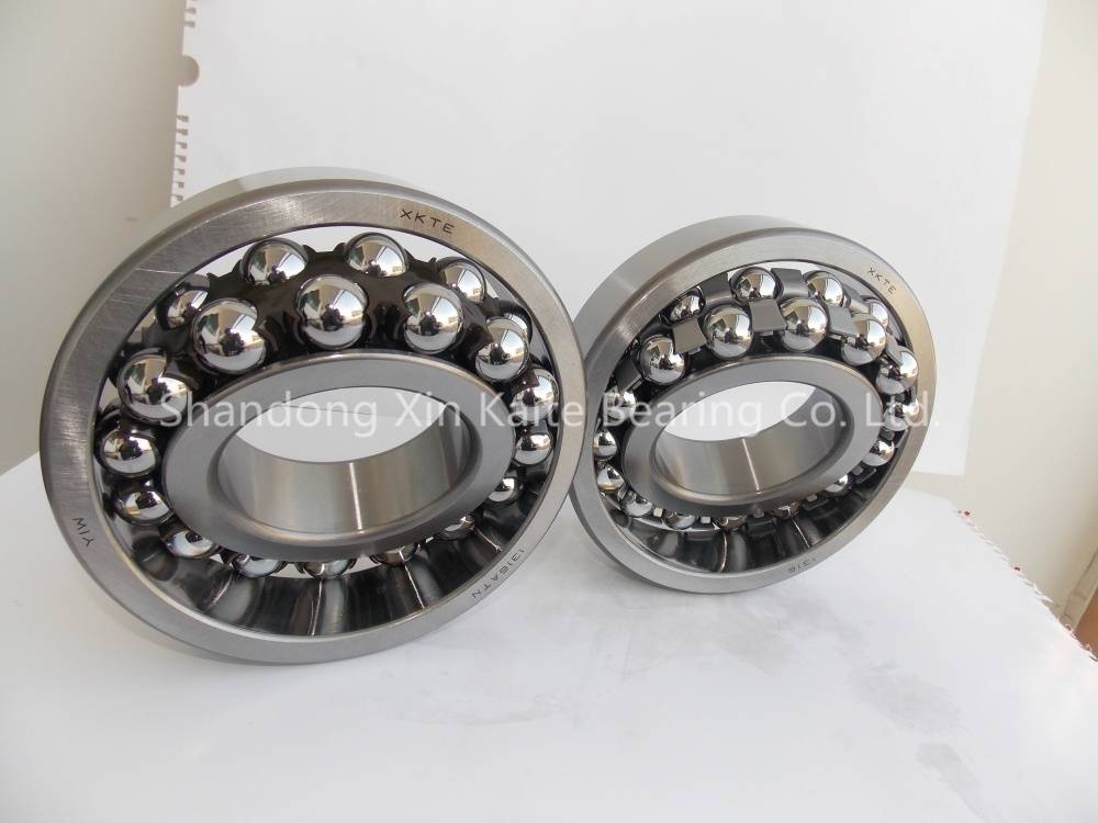 Conveyor Bearing 1316 used in mining machine With low Price