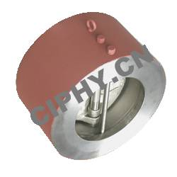 CARBON STEEL OR STAINLESS STEEL
