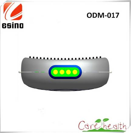 ODM OEM Factory,ODM Vibration Technology for Chargeable & Portable Massager