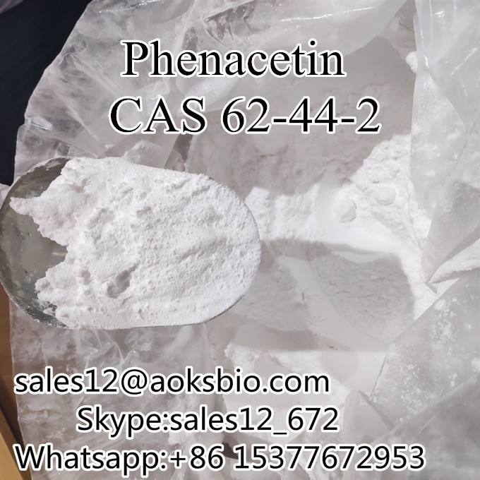 Mifepristone CAS84371-65-3 WSAP:+8615377672953