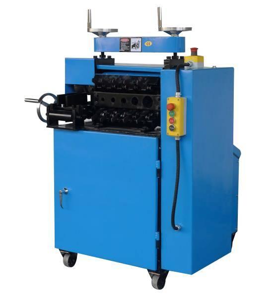 Cable stripper machine MSY-90