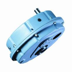 HXG Series Shaft Mounted gearbox(speed reducer)