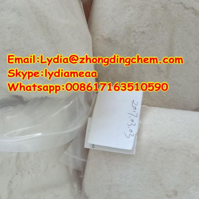 4-cec 4cec crystle high-quality 9-PV9 hexen mmbc 4cec