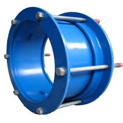 mason gland expansion joints company
