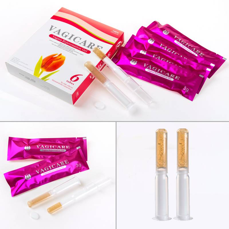 Herbal Tightening Vagina gel Gynecology Women Beautiful life Tighten Vagina Feminine Sex Vaginal car