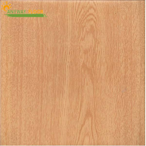 4mm 5mm Top sell waterproof unliun click gym flooring
