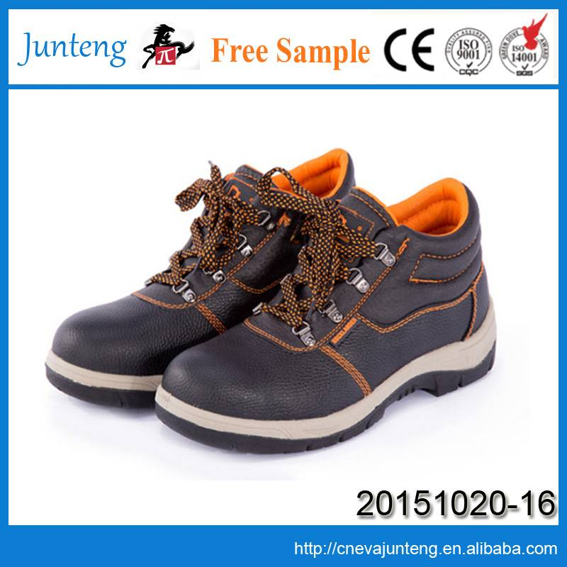 industrial safety shoes price boots SB SBP S1 S1P S2 S3 standard