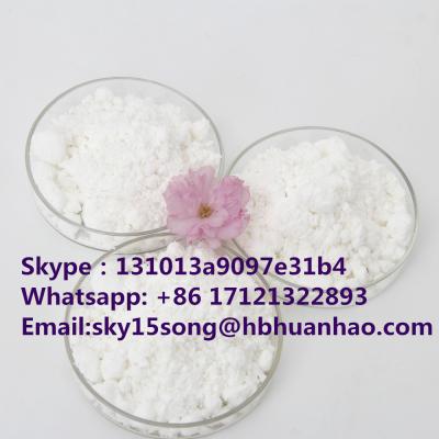 factory supply Naphazoline hydrochloride cas no. 550-99-2