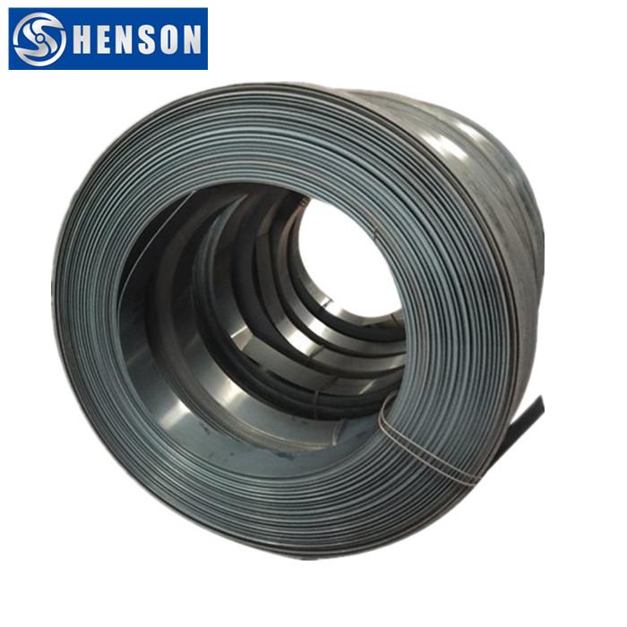 65mn steel strip spring steel strip coils
