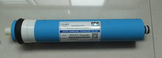 JRW-1812-75