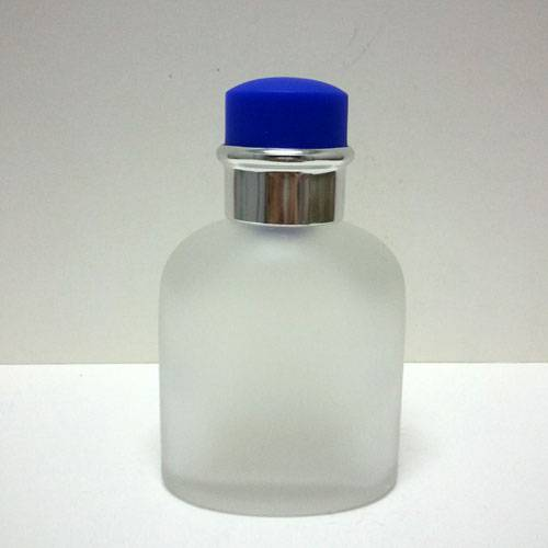 perfume bottle for men
