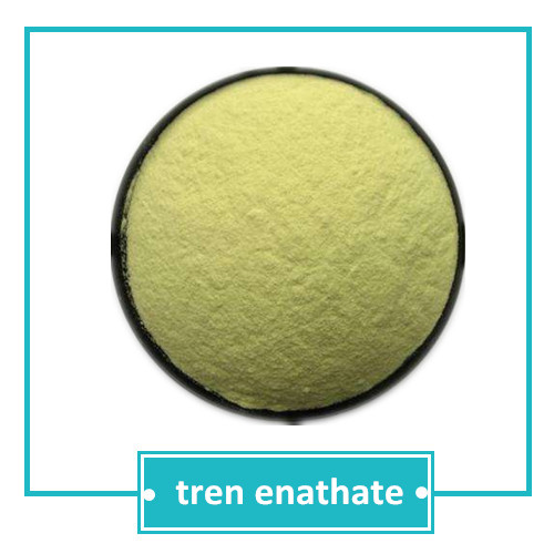 TRENBOLONE SERIES Trenbolone enanthate CAS 10161-34-9 98.8%above purity