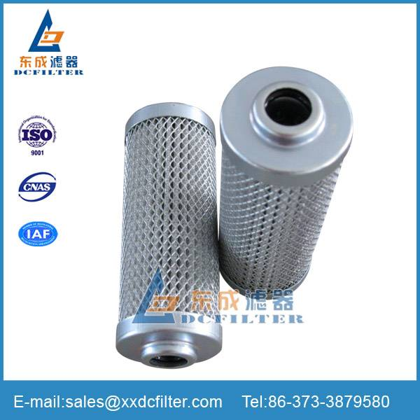 3 micron hydac filter elements 0030d003bn3hc