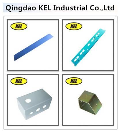 OEM Metal Stamping Part,Precision Steel Stamping,Sheet Metal Fabrication