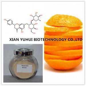 men health orange peel extract ingredients,men health products orange peel extract