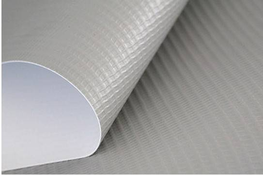 made in China tpu coated fabric for flexible tank