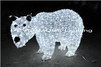 motif light-bear