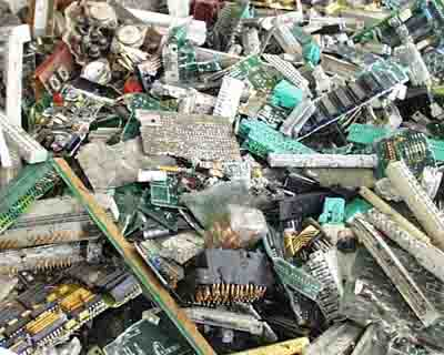 Sell Metal Scraps,Used Phones and Computer Scrap