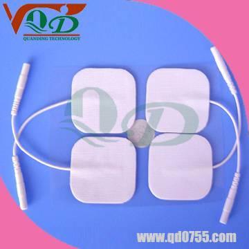 Tens electrodes/Self-adhesive tens electrode pad