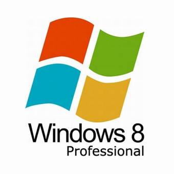 Genuine Windows 8/8.1 Professional oem coa sticker Product Key On Sale