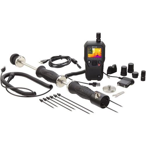 FLIR MR176-KIT5 Pro Kit